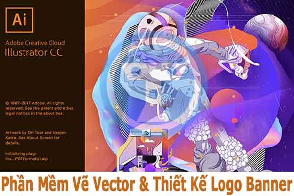 adobe-iiiustrator-cc-2018-phan-mem-ve-vector-jpg.901