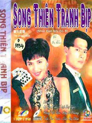 nhat-do-nhi-den-phan-5-song-thien-tranh-bip.jpg