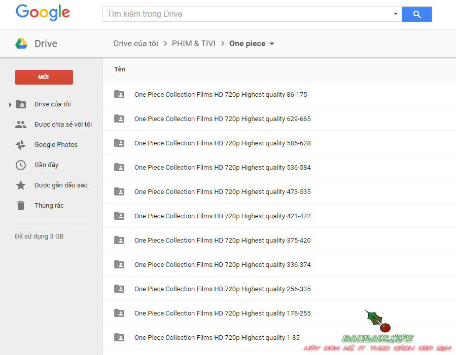 One piece - Google Drive.png