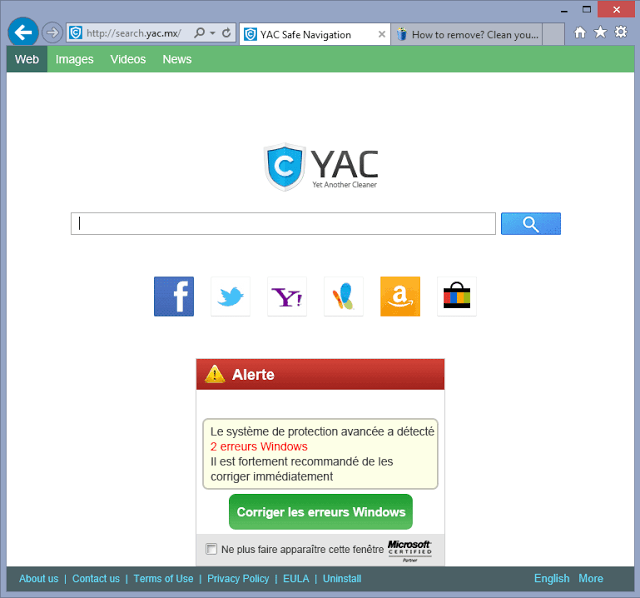 remove-search-yac-mx-png.370