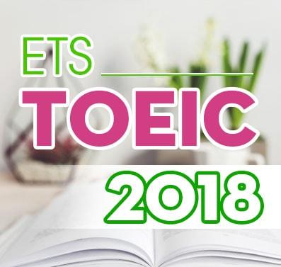 sach-ets-toeic-2018-pdf.jpg
