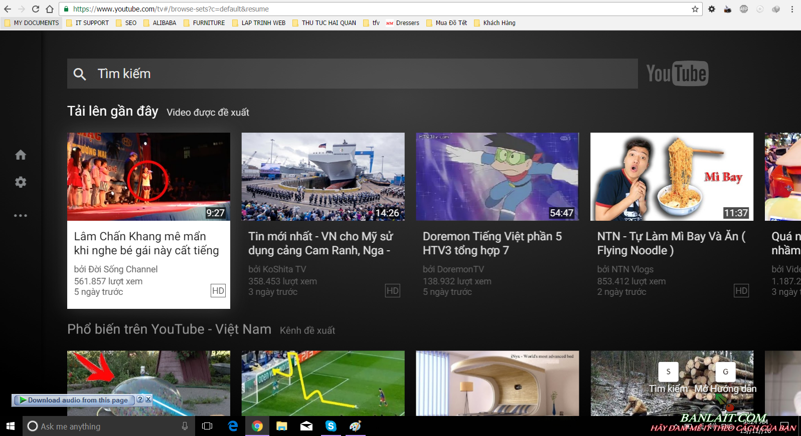 tvyoutube.PNG