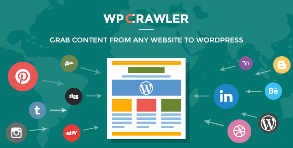 WP Crawler - Grab Any Website Content To WordPress by wpcrawler _ CodeCanyon - 1.png